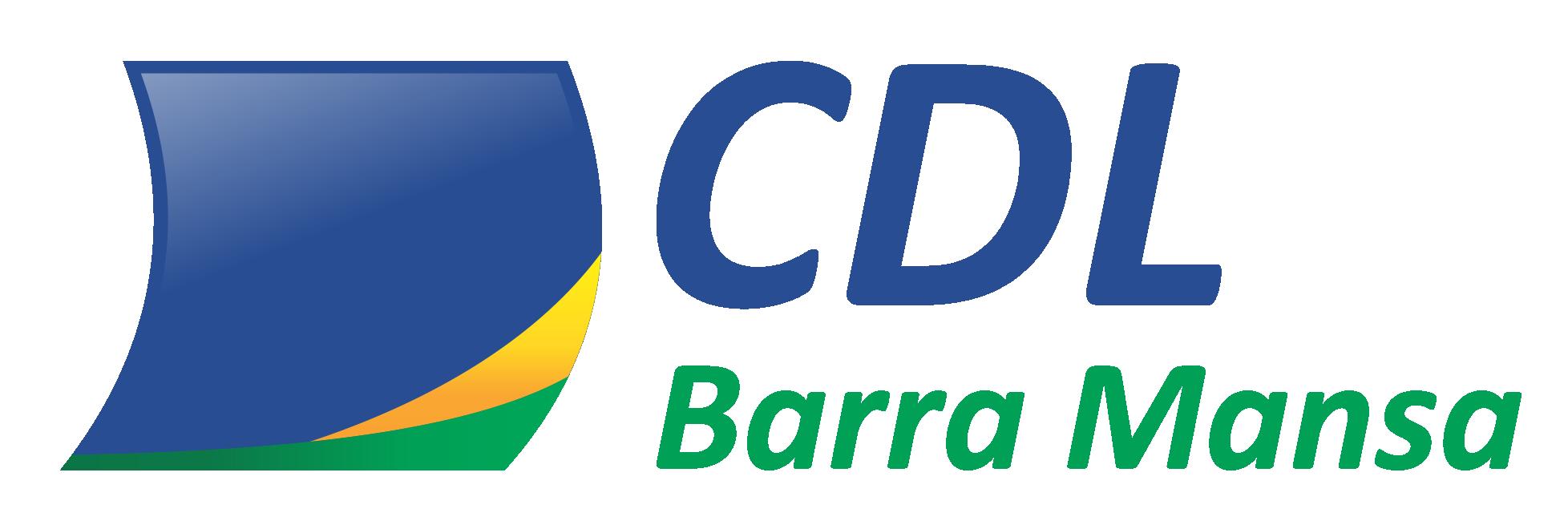 Dinamar da Rocha – Assistente Técnica - CDL – Barra Mansa - www.cdlbm.com.br
